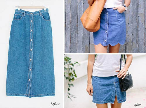 huong-dan-cat-may-chan-vay-denim