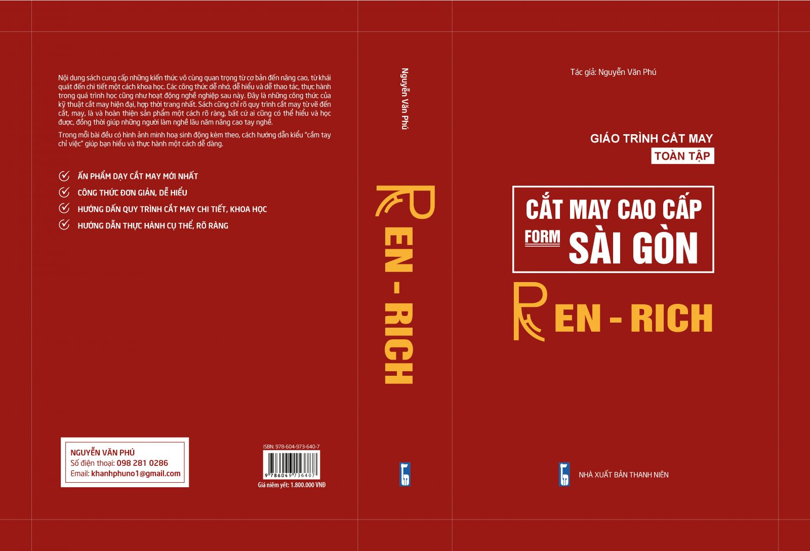 sach-day-cat-may-cao-cap-fom-dang-sai-gon